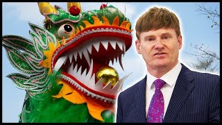 Download When would you need a LAWYER in CHINA? Video