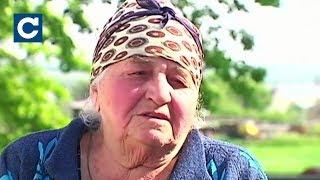Download Фонд Ріната Ахметова надає допомогу старшому поколінню Донбаса Video