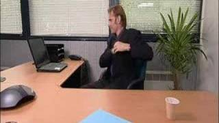 Download Movie about Near Field Communication (NFC) Video