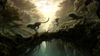 Download [MegaMix] Garden Of Eden Video