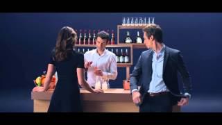 Download How to drink Cognac? Video