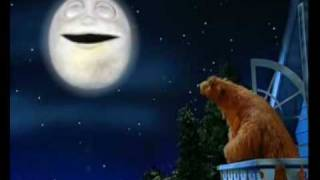 Download La canzone dell'arrivederci-Bear nella grande casa blu Video