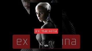 Download Ex Machina Video