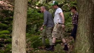 Download Wild Men Trailer (2017) | Comedy HD Video
