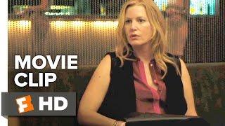 Download Equity Movie CLIP - Drinks (2016) - Alysia Reiner Movie Video