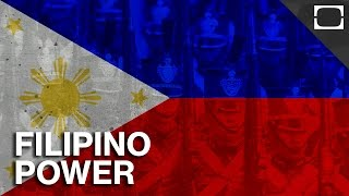 Download How Powerful Is The Philippines? Video