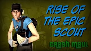 Download Rise of the Epic Scout Video