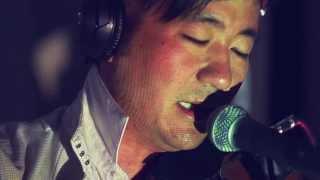 Download Kishi Bashi - Manchester (Buzzsession) Video