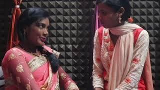 Download दोनो लडकी को देखिए कितना गन्दी शायरी बोल रहीहै \gandi shayari hindi Video