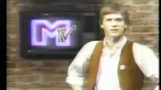 Download MTV Original Broadcast 8/1/1981 Video