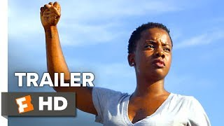 Download Whose Streets? Trailer #1 (2017) | Movieclips Indie Video
