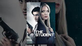 Download The Student Video