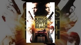 Download Kings Of South Beach Video