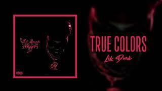 Download Lil Durk - True Colors Video