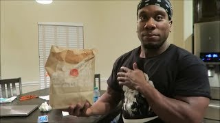 Download Fat Jones Returns: Ep. 4- If You Don't Worketh You Don't Eateth   Pool Parties Coming Soon Video