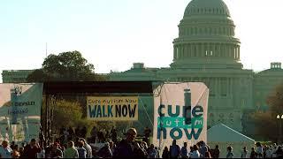 Download Citizen Autistic - Trailer Video