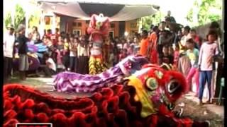 Download LIVE SENI BUROK ″PKC″ BARONGSAI Video