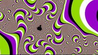 Download Top 15 Ilusiones Ópticas Más Increíbles Y Locas Del Mundo Video