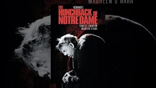 Download The Hunchback of Notre Dame Video