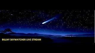 Download Early Perseids Meteor Shower Activity Recap 2017 Video
