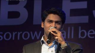 Download How God Honours A Humble Heart (English - Hindi) | Samuel Dhinakaran Video