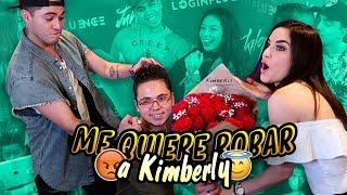 Download ME INTENTA ROBAR A KIM Y LE HAGO ESTO 😂 GIRA JUKILOP PARTE 3 Video