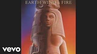 Download Earth, Wind & Fire - I've Had Enough (Audio) Video