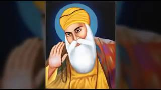 Download Amrit vela shabad | tuhada shukar karan main guruji shabad Video