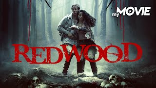 Download Redwood (2017) | kompletter Film - deutsch Video