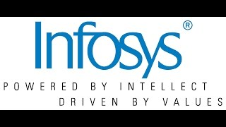 Download Infosys campus interview Experience Suggestion Video