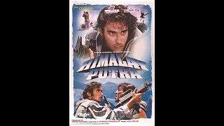 Download Himalay Putra (1997) Akshaye Khanna Vinod Khanna Hema Malini Anjala Zaveri Video