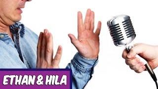 Download Public Speaking Video