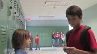 Download Nobody Likes a Bully - How to Stop Bullying in Schools - Deal with Bullies - Why Do I Bully Prevent Video
