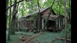 Download Abandoned Places NO ONE Knows About Video