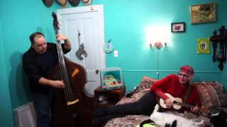 Download Covered With Kittens Ep. 3 ″Come and Get Your Love″ Video