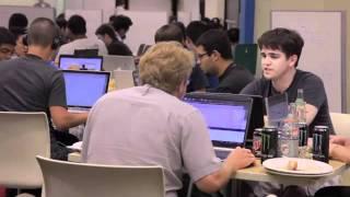 Download LinkedIn Hackathon ! Video