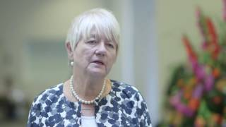 Download Leaving no child behind – Director of the Global Health Centre and Adjunct Professor Video