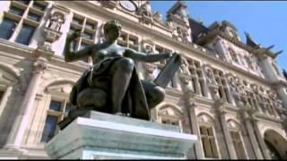 Download History of France : Highlights from Louis XIV to Napoleon Video