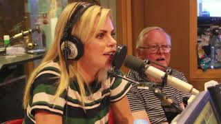 Download The Bachelorette Sophie Monk Video