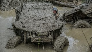 Download Cherimont Offroad Race - Sunday Video