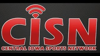 Download IGHSAU State Basketball Semifinal 2 A Cascade vs North Union Video