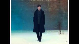 Download James Blake - Retrograde Video