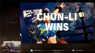Download ヌキと対戦中に台パンするウメハラ Video