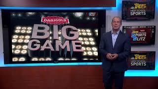 Download Big Game Video