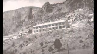 Download Atatürk Niğde'de - 5 Şubat Niğde Onur Günü Belgeseli Video