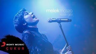 Download Melek Mosso - Keklik Gibi Video