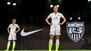 Download USWNT | Best Motivational Video Ever (Rio 2016) Video