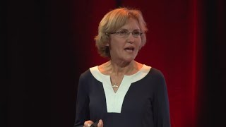 Download Do the first 1000 days determine the rest of your life? | DeeDee Yates | TEDxWindhoek Video