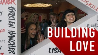 Download VidCon 2018 Building Love I View in 2 I YouTube Advertisers Video