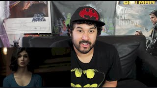 Download THE JOKER in GOTHAM REACTION & REVIEW!!! Video